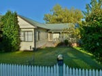 55 Cecil Road, Orange, NSW 2800