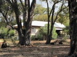 370 Parkland Drive Julimar, Toodyay, WA 6566