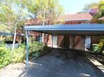 31/112 Queens Road, Slacks Creek, Qld 4127