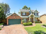 14 Tanbark Place, Dural, NSW 2158