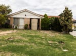 24 Lightfoot Place, Cooloongup, WA 6168