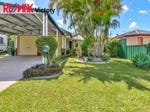 20 Riverina Court, Caboolture South, Qld 4510