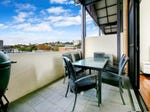 12@12-14 Fisher Road, Dee Why, NSW 2099
