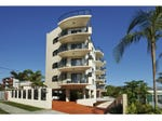 Unit 12/69 John Street, Redcliffe, Qld 4020