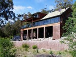 23 Rosedale Road, Bicheno, Tas 7215