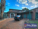 10 Clematis Court, Patterson Lakes, Vic 3197