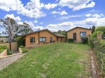 6 North Place, Charnwood, ACT 2615
