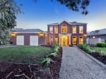 41 Mackelroy Road, Plenty, Vic 3090