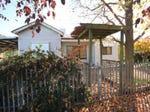 58-60 Inglis Street, Lake Albert, NSW 2650