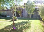 439 Main North Road, Wirrabara, SA 5481