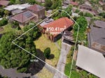 15 Jousting Place, Glen Waverley, Vic 3150