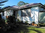 108 Wallace  Street, Nowra, NSW 2541