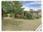 27 Jacobs Street, Evatt, ACT 2617