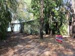 6/841 Chinner Road, Lake Bennett, NT 0822