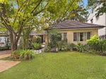 8 Cadow Street, Pymble, NSW 2073