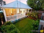 14 Fernberg Road, Paddington, Qld 4064