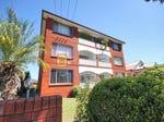 3/4 Garrong Rd, Lakemba, NSW 2195