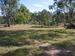 Lot 2, 21 Retreat Road, Singleton, NSW 2330