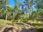 140A Blackwall Road, Chuwar, Qld 4306