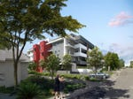 16-18 Bouvardia Street, Asquith, NSW 2077
