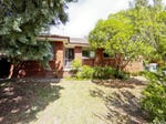 3 Badgery Street, Macquarie, ACT 2614