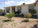 2 Howard Street, Three Springs, WA 6519