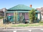 31 Church Avenue, Quirindi, NSW 2343