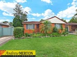 39 Tichbourne, Quakers Hill, NSW 2763
