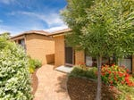 20 Enright Crescent, Florey, ACT 2615