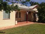 246 Pine Street, Hay, NSW 2711