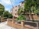 23/62 -66 Courallie Street, Homebush West, NSW 2140