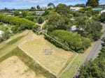23 The Quarterdeck, Portsea, Vic 3944
