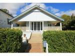108 Through Street, South Grafton, NSW 2460