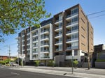 306/28 Burnley Street, Richmond, Vic 3121