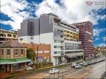 701/71 Bank Lane, Kogarah, NSW 2217