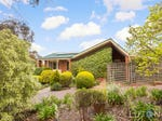 1 Crofts Crescent, Spence, ACT 2615