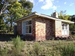 131 Warrumba Road, Cowra, NSW 2794