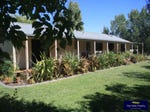 3 Kinsman Drive, Murrumbateman, NSW 2582