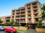 8/28 Meredith Street, Bankstown, NSW 2200