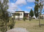 Lot 3 Sunnyside Platform Road, Tenterfield, NSW 2372