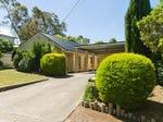 2 Howard Close, Mount Barker, SA 5251