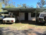 3751 Summerland Way, Banyabba, NSW 2469