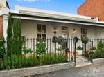 74 Simpson Street, East Melbourne, Vic 3002
