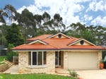 120 New Mount Pleasant Road, Mount Pleasant, NSW 2519