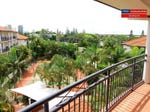 Unit 74,148 Marine  Parade, Southport, Qld 4215