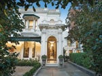 193 George Street, East Melbourne, Vic 3002