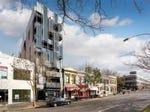 406/593 Elizabeth Street, Melbourne, Vic 3000
