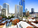 709/318 Little Lonsdale Street, Melbourne, Vic 3000