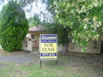 772 Henry Lawson Drive, Picnic Point, NSW 2213