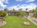 6 Diana Court, Pottsville, NSW 2489